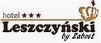 Hotel Leszczyński by Zabost