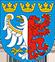 Starostwo Powiatowe w Pabianicach